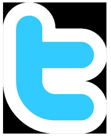 Urmareste-ne pe TWITTER